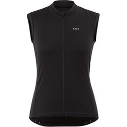 Garneau Women's Beeze 3 Sleeveless