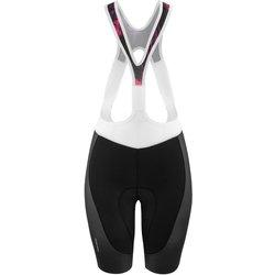 Garneau Women's CB Carbon Lazer Cycling Bib