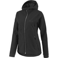 Garneau Women's Collide Hoodie Jacket