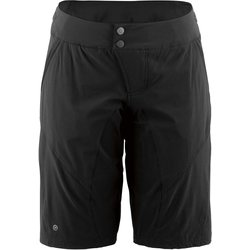 Garneau Women's Dirt 2 Shorts