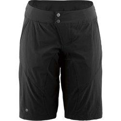 Garneau Women's Dirt 2 Shorts