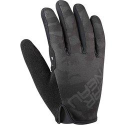 Garneau Women's Ditch Cycling Gloves