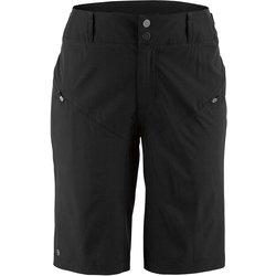 Garneau Women's Latitude 2 Shorts