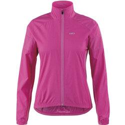 Garneau Modesto 3 Cycling Jacket - Women's