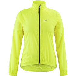 Garneau Modesto 3 Cycling Jacket - Women's
