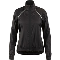 Garneau Women's Modesto Switch Jacket