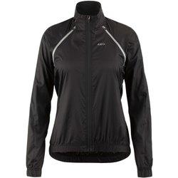 Garneau Women's Modesto Switch Jacket