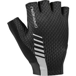 Garneau Women's Mondo Gel Gloves