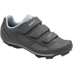 Garneau Women's Multi Air Flex II Cycling Shoes