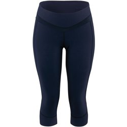 Garneau Neo Power Airzone Cycling Knickers - Women's