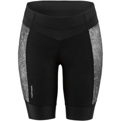 Garneau Women's Neo Power Art Motion Shorts