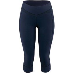 Garneau Women's Neo Power Knickers