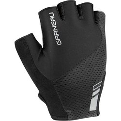 Garneau Women's Nimbus Gel Gloves