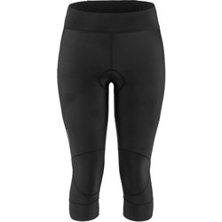 Garneau Women's Optimum 2 Knickers