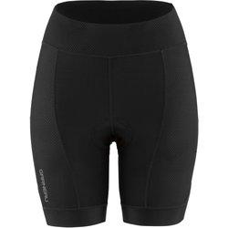 Garneau女士的最佳2短裤