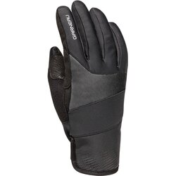 Garneau Women's Scape Gloves