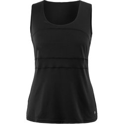 Garneau Women's Seville Top