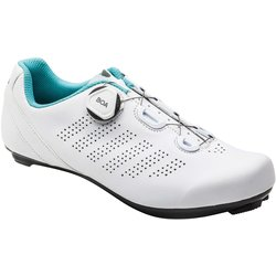Garneau Women's Sienna Boa Cycling Shoes