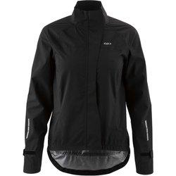 Garneau Women's Sleet WP Jacket