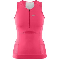 Garneau Women's Sprint Tri Sleeveless