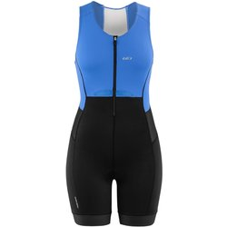 Garneau Women's Sprint Tri Suit