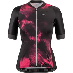 Garneau Women's Stunner Cycling Jersey