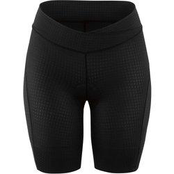 Garneau Women's Vent 8 Tri Shorts