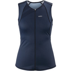 Garneau Women's Vent Tri Sleeveless CF