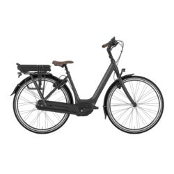 Gazelle Bikes Arroyo C8 (Nexus 8 Speed - Bosch Electric Motor)
