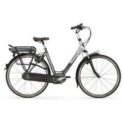 Gazelle Bikes Arroyo C8 HM