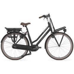 Gazelle Bikes GazelleNL C7 HMB