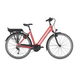 Gazelle Bikes Medeo T9 HMB