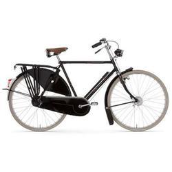 Gazelle Bikes Tour Populair T3 Diamond