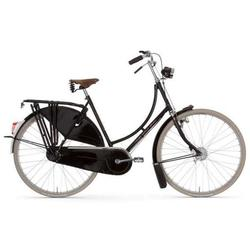 Gazelle Bikes Tour Populair T3 Step-Thru