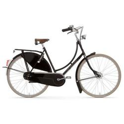 Gazelle Bikes Tour Populair T8 Step-Thru