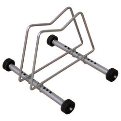 Gear Up Rack-n-Roll 1 Bike Stand