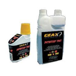 Geax Pit Stop TNT (250 ml)
