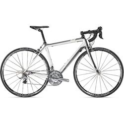 Trek Cronus Pro WSD (Gary Fisher Collection) - Women's