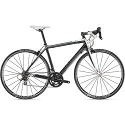 Trek Cronus WSD (Gary Fisher Collection) - Women's