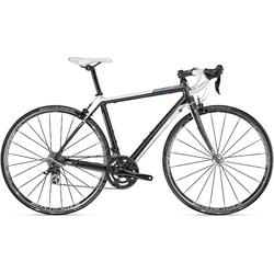 Trek Ion Pro WSD (Gary Fisher Collection) - Women's