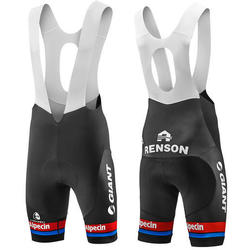 Giant 2016 Team Giant-Alpecin SE Bib Short