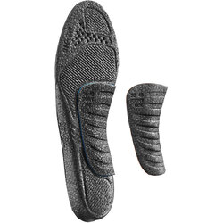 Giant Adjustable Arch Insole