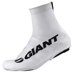 Giant Aero Shoe Covers