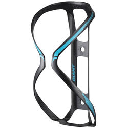 Giant AirWay Lite Water Bottle Cage