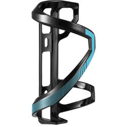 Giant AirWay Sport Right Hand Side-Pull Bottle Cage