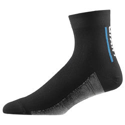 Giant Rev Lite Quarter Socks