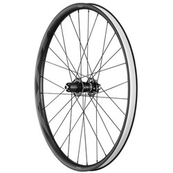 Giant AM 27.5 Disc Rear MTB Wheel