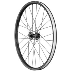 Giant AM 27.5 Disc Front MTB Wheel