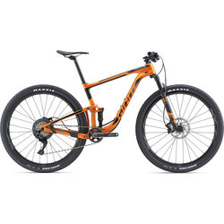 Giant Anthem Advanced 29 1