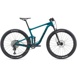 Giant Anthem Advanced Pro 29 2